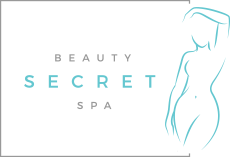 Beauty Secret Spa
